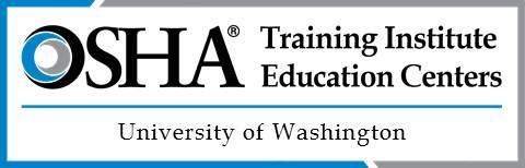Pacific Northwest OSHA Education Center Blog